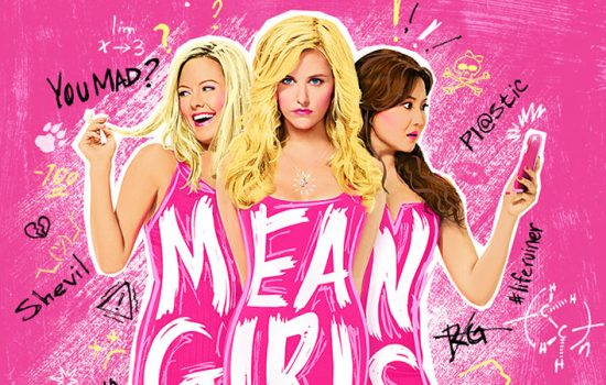 'Mean Girls' Licensing Rights Acquired by Music Theatre International