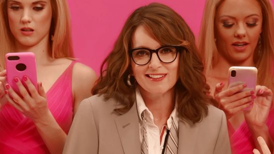 'Mean Girls' National Tour Promotional Video