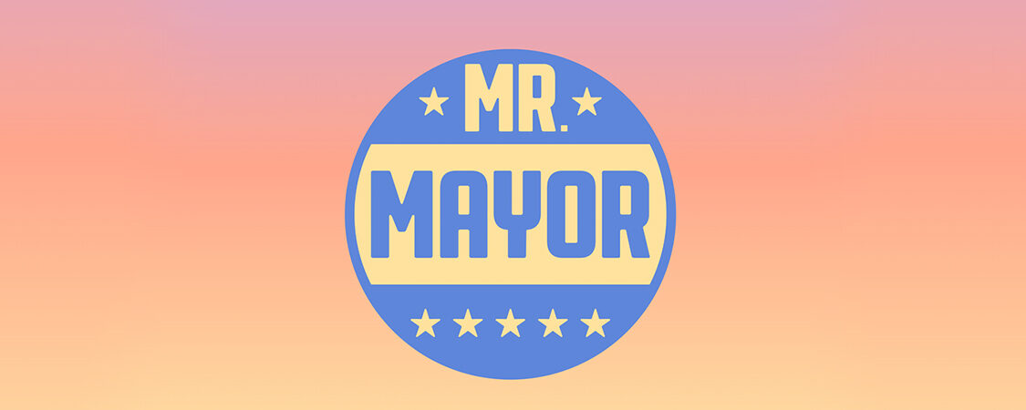 'Mr. Mayor' Renewed for Second Season on NBC
