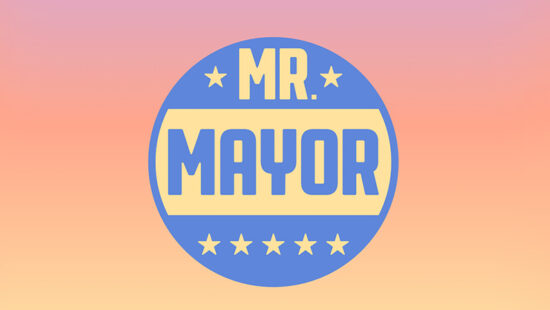'Mr. Mayor' Renewed for Second Season on NBC