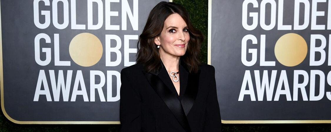 Tina Fey and Amy Poehler Host the 2021 Golden Globe Awards – Full Coverage
